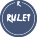 РУЛЕТ – RULET